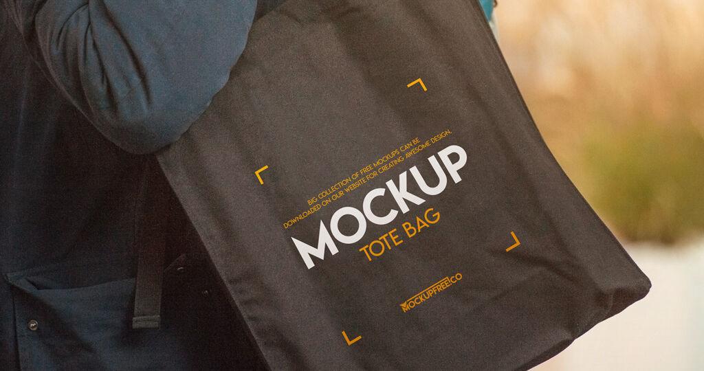 MockUp_2