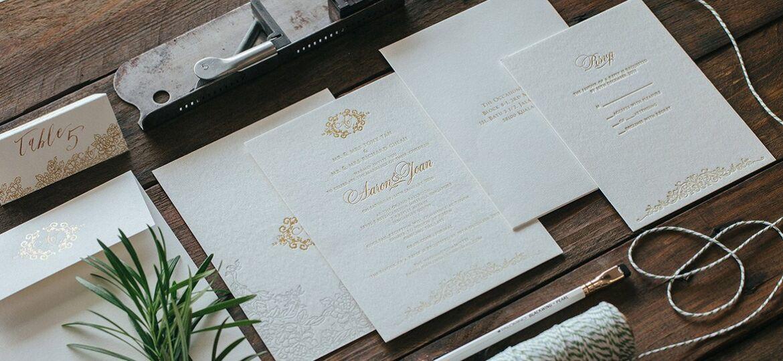 wedding-invitation-07@2x