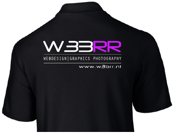 W3BRR_polo