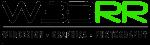 w3brr_logo