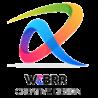 W3BRR Creative Design
